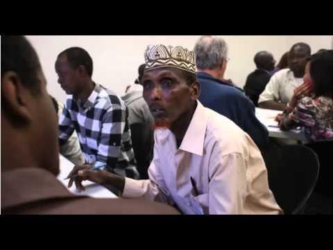 BBC News-Bank to close Somalia fund service over al-Shabab terror fears