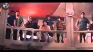 Funny video of sunny deol