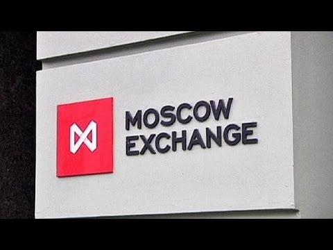 Rublo, in Russia timori di crisi di fiducia nella valuta - economy