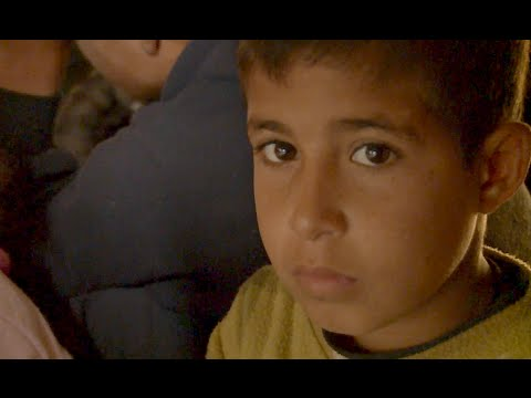 Lebanon: Greater Needs for Syrian Refugees