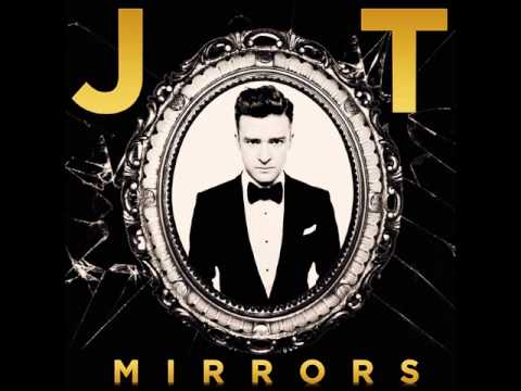 Justin Timberlake  Mirrors Lyrics  MetroLyrics