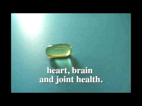 Best Health -food supplements