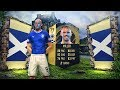 KING KENNY MILLER THE GREAT! BEST OLDEST INFORM IN FIFA! FULL SCOTLAND TEAM! FIFA 18 ULTIMATE TEAM MP3