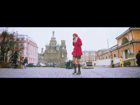 Опасная традиция - короткометражный фильм