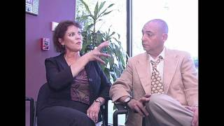Erin Moran Extended Interview-Chasing Hollywood