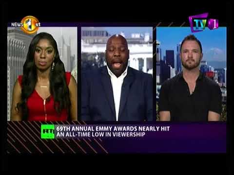 cross talk tv1 27th |eng