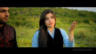 Pashto 2016 BTS | Janan Dy Janan | Film  Gul e Jana | Gul Panra Ft Shaan Khan