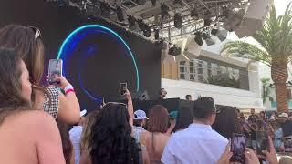 Unica - Ozuna (Las Vegas)