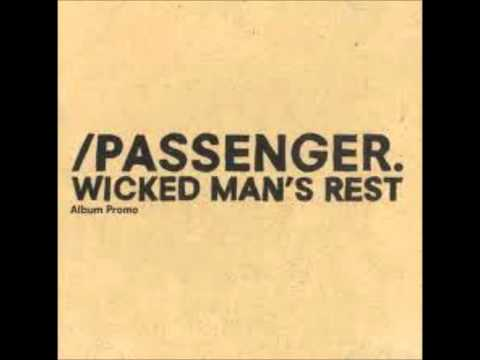 You're On My Mind - Passenger Music Videos