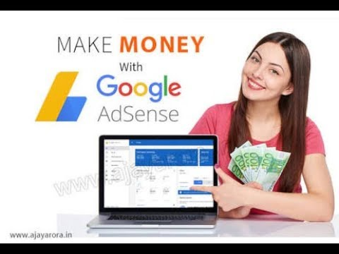 How to earn money online... Three simple trick earn money with Magic