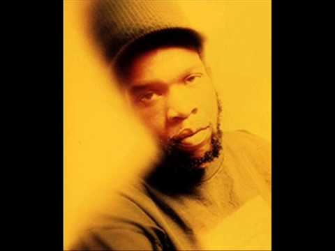 Jeru tha Damaja -Dirty Rotten Scoundrels