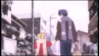 Clannad After Story-Ushio's Death Fandub