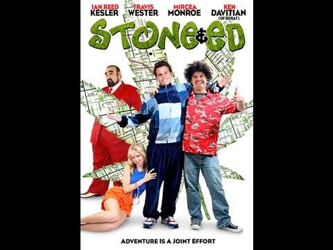 Stone & Ed is listed (or ranked) 15 on the list The Best Ron Jeremy Movies