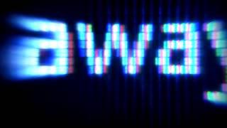 Download Lagu Virtual Riot - Idols (EDM Mashup) (Official Video) Gratis STAFABAND