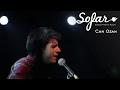 Can Ozan - Dünyaya (feat. Sedef Sebüktekin)   Sofar Istanbul