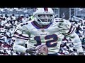 RANDALL CUNNINGHAM EXPOSES MY OPPONENT WITH INSANE RUN| MADDEN 18 ULTIMATE TEAM GAMEPLAY EPISODE 23 MP3
