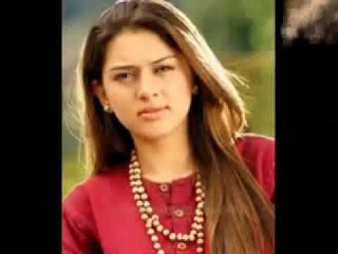 Tenu Soniyo Bulande Jaan E Jaan Shanshah 03004257821.flv video