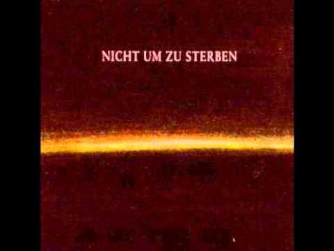 Dornenreich - In Die Nacht