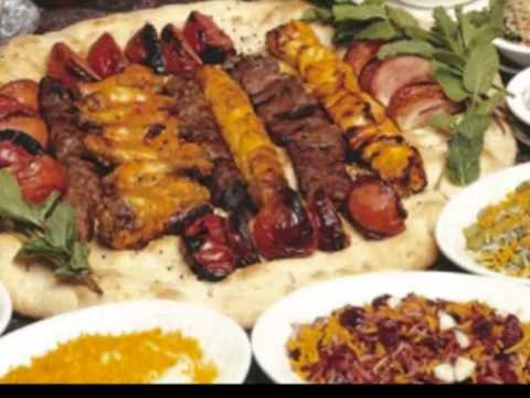 Persian cuisine for 1001 nights persian cuisine groupon