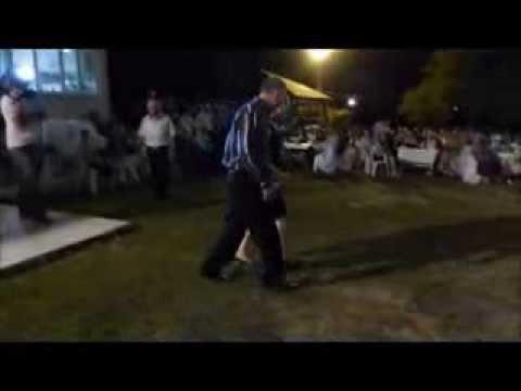 Yaşar Ve Zühre Kandemir video