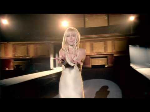 Валерия - Back To Love