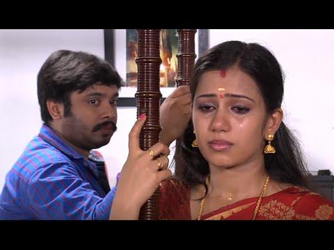 Balamani I Episode 38 Part 1 I Mazhavil Manorama