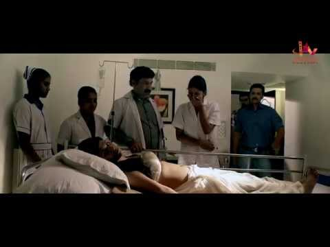 Dracula 2012 3D | Malayalam Movie 2013 | Romantic Scene 2136