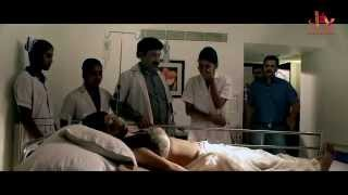 Dracula - Dracula 2012 3D | Malayalam Movie 2013 | Romantic Scene 21/36