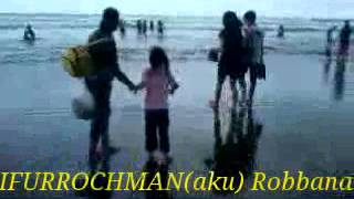 download lagu Fatin Shidqia Lubis Tak Ada Yang Abadi - Ariel gratis