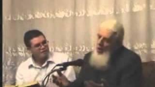 Mehmed Kırkıncı - 28.Söz (2-2)
