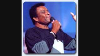 Watch Charley Pride You Win Again video
