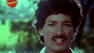 Challenge - Thayigobba Tharle Maga 1989: Full  Kannada movie