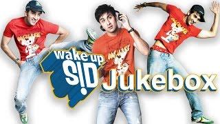 download lagu Wake Up Sid Full  Songs Jukebox  Ranbir gratis