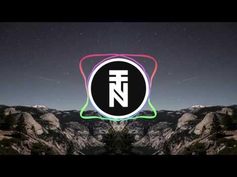 Pink Panther THEME SONG Trap Remix