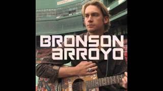 Watch Bronson Arroyo Everlong video