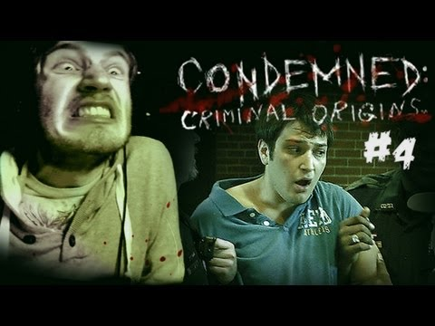 dont-taze-me-bro-condemned-criminal-origins-lets-play-part-4.html