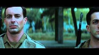 Inglourious Basterds - Trailer
