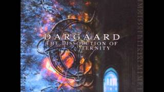 Watch Dargaard A Prophecy Of Immortality video