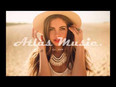 Boyce Avenue feat. Megan Nicole - Skyscraper (Patrick Ebert Edit)