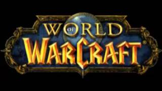 World of Warcraft Music - Lion