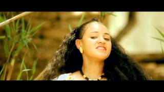 Mahlet G/Giorgis - Hizm Bele (ህዝም በለ) - New Ethiopian Best Tigrigna Music Video
