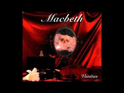 Macbeth - Aloisa