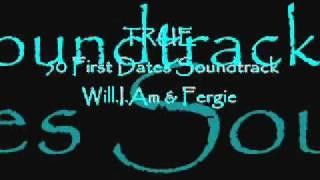 Watch William True video