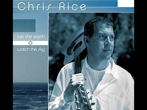 Chris Rice - Untitled Hymn Come To Jesus