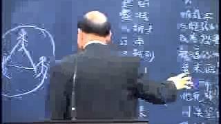 download lagu 創世記生命讀經導讀-07of17 gratis