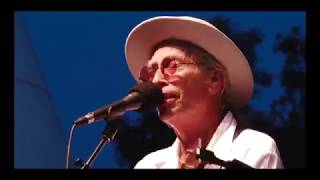 Joel Rafael - I Can't Feel Your Love - LIVE PERFORMANCE