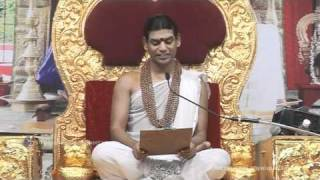 Love, Sex and Kundalini Awakening Nithyananda - Q&A 28 Jan 2011