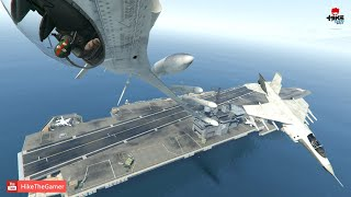 Doing All The Heists On GTA 5 Ep.3 - Funny Moments Fun With The Crew