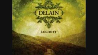 Watch Delain Sever video