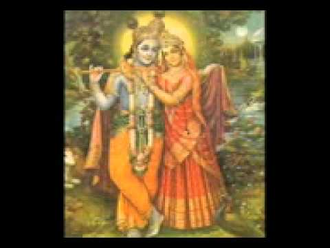 Radhe Radhe Dj Bhavani [176x144 H263].3gp video